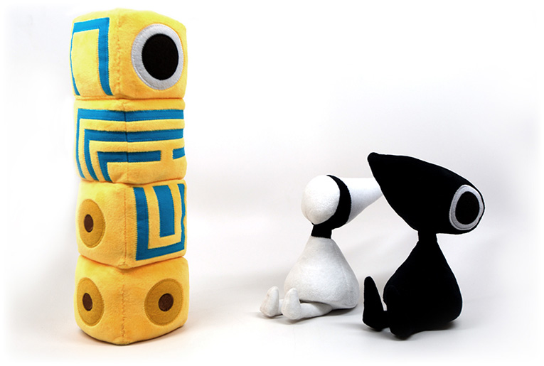 monument_valley_ida_crow_totem_plush_by_iam8bit_6.jpg