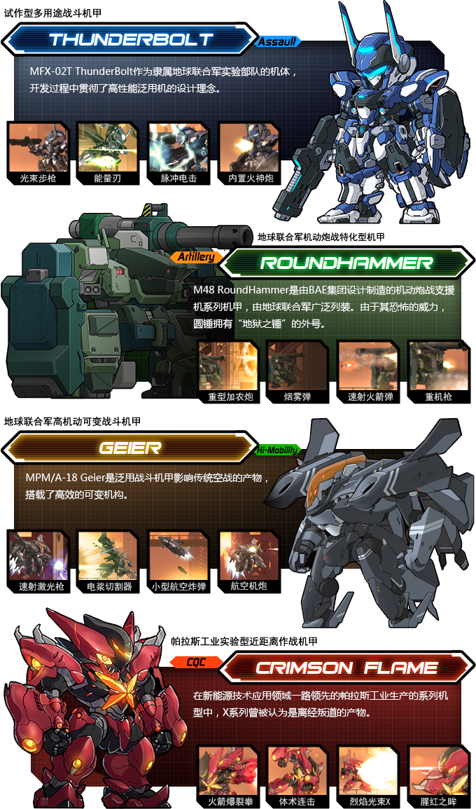 Mechas_ch.png